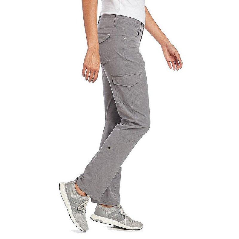 Kuhl Women's Freeflex Roll-Up Pants 6326 (Kuhl)