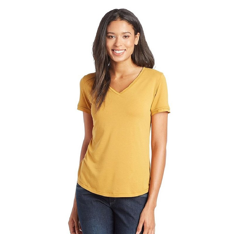 Kuhl Women's Juniper SS Shirt 8435 (Kuhl)