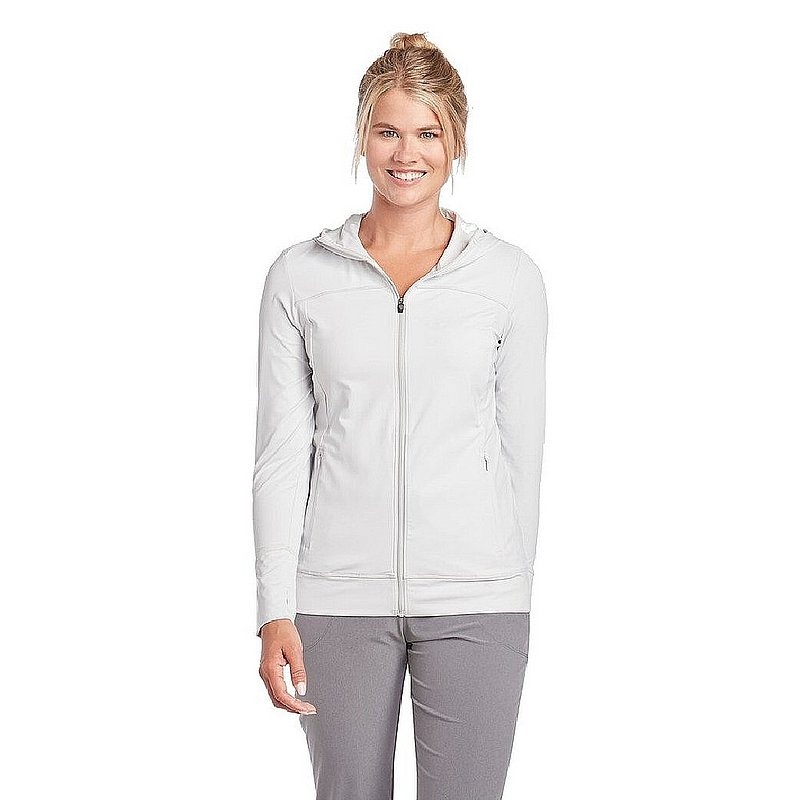 Kuhl Women's Laurel SS Shirt 8410 (Kuhl)