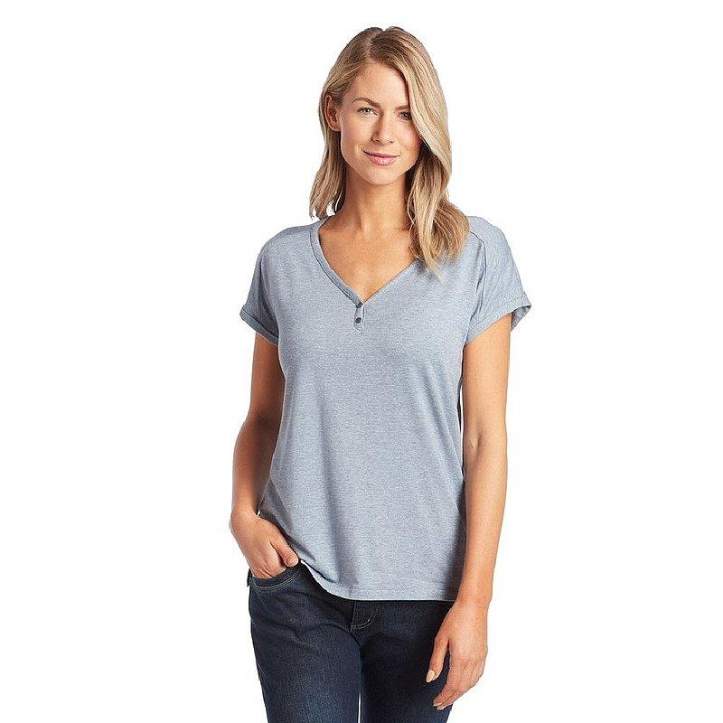Kuhl Women's Lisette SS Shirt 8032 (Kuhl)