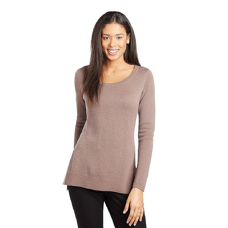 Kuhl Women's Savant Sweater 4372 (Kuhl)