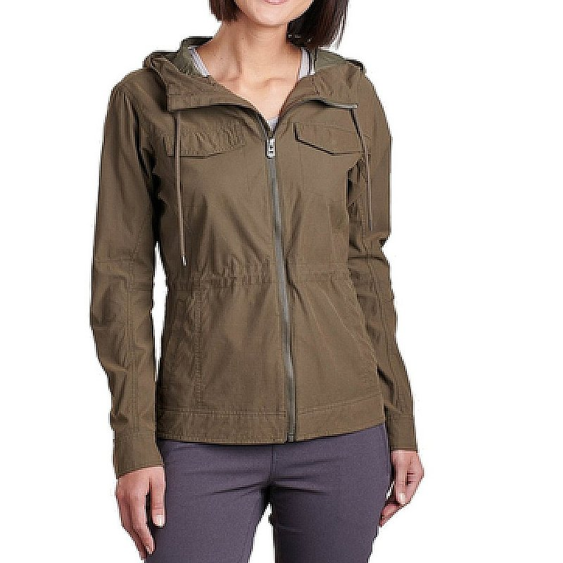Kuhl Women's Stryka Jacket 2141 (Kuhl)