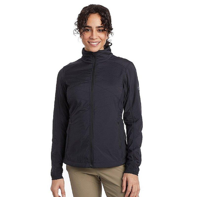 Kuhl Women's The One Jacket 2163 (Kuhl)