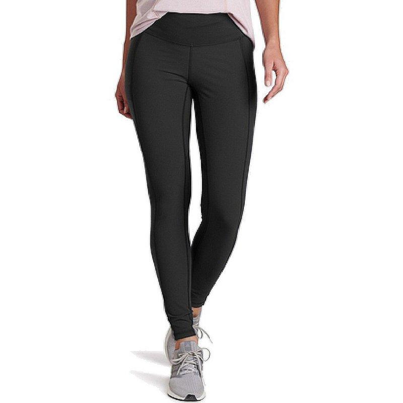 Kuhl Women's Travrse Leggings 6322 (Kuhl)