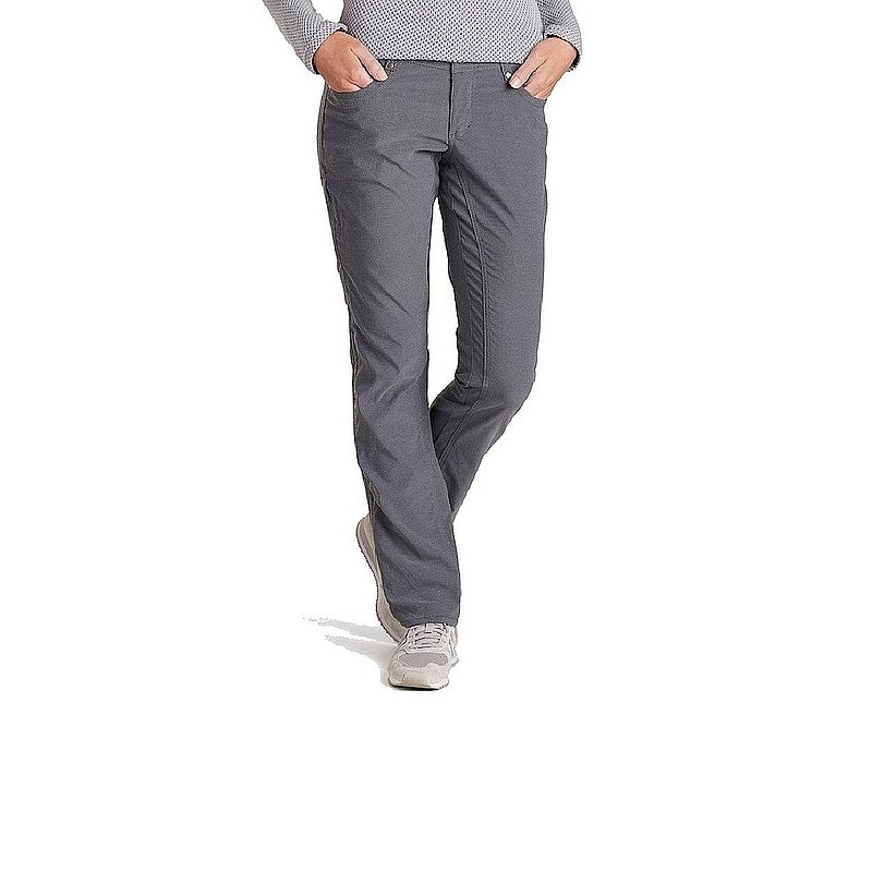 Kuhl Women's Trekr Pants 6235 (Kuhl)