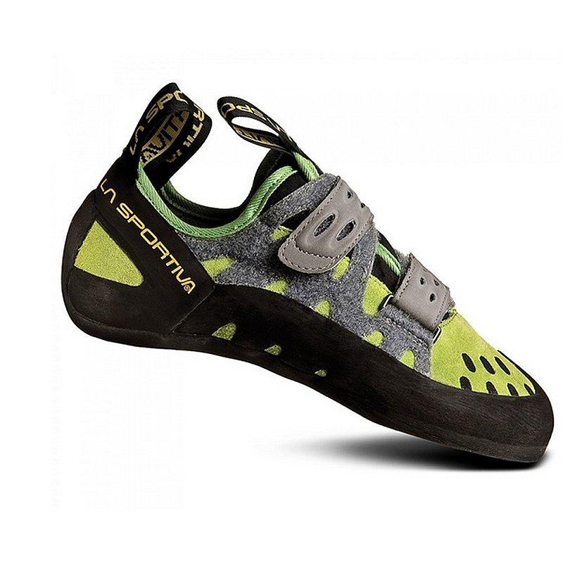 La Sportiva Usa Tarantula Climbing Shoe 10C (La Sportiva Usa)