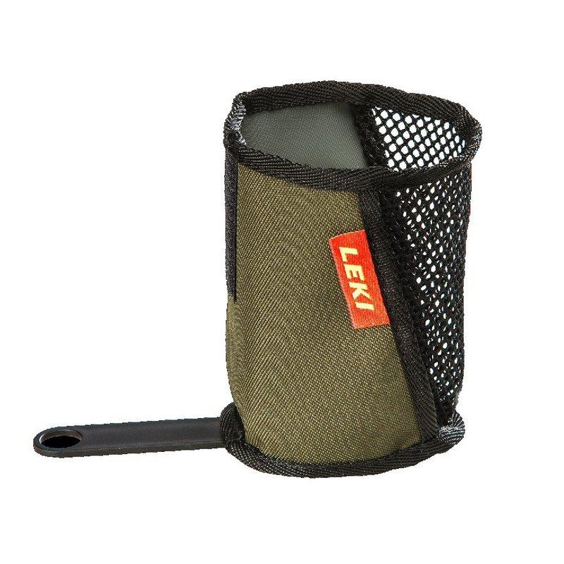 Leki Cup Holder 800003004 (Leki)