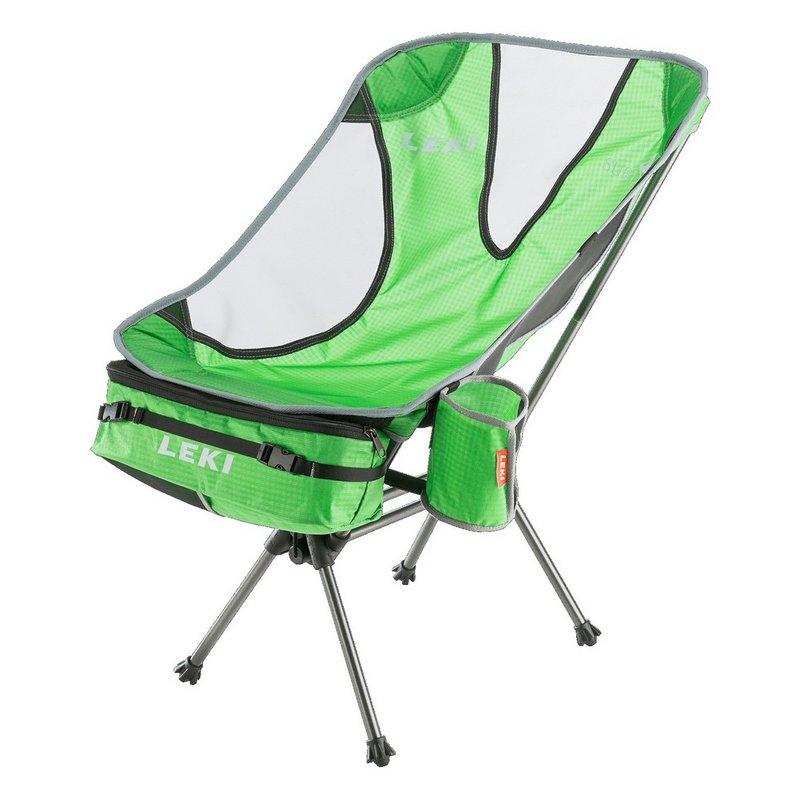 Leki Sub 1 Chair C6403032 (Leki)