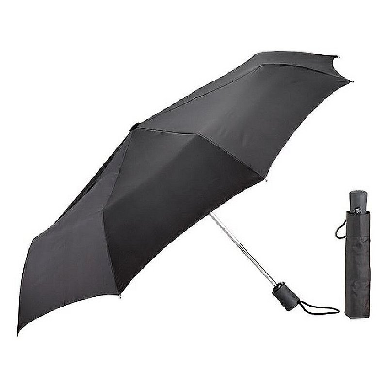 Lewis N Clark Compact Umbrella 744465 (Lewis N Clark)