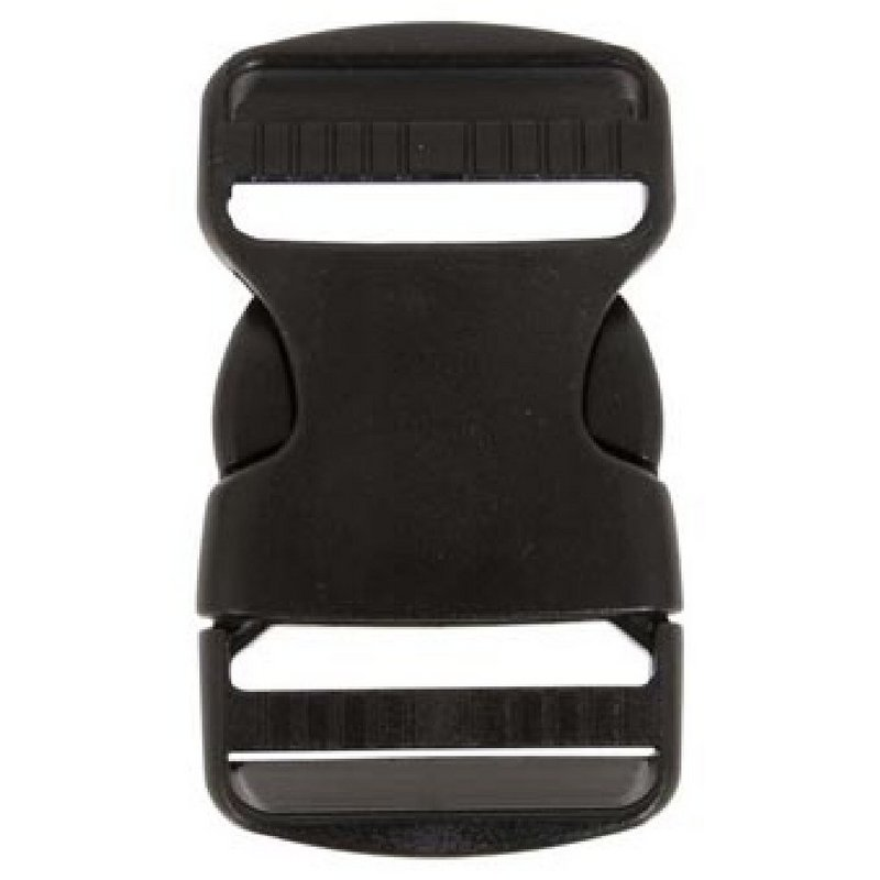 "Liberty Mountain 1 1/2"" Side Release Buckle 698321 (Liberty Mountain)"