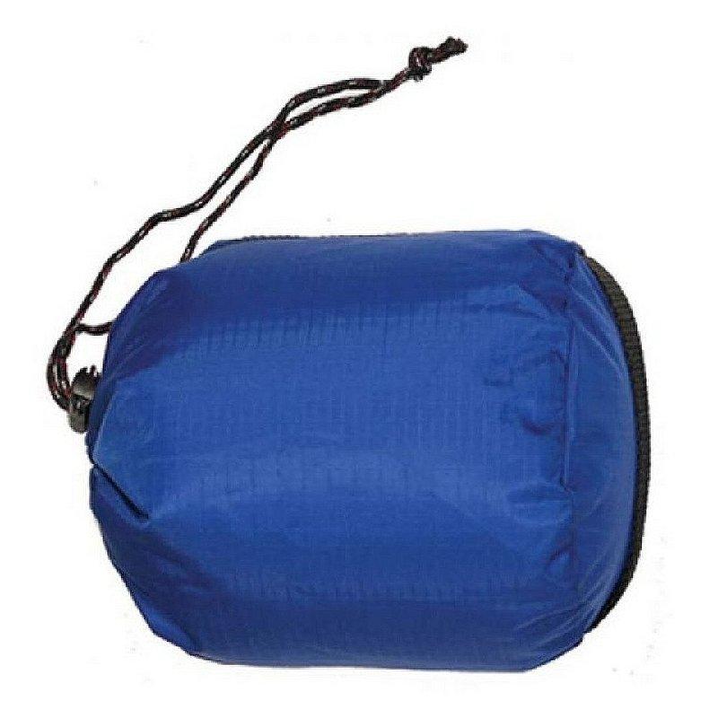 Liberty Mountain Bilby Nylon Stuff Bag--5x8 146331 (Liberty Mountain)