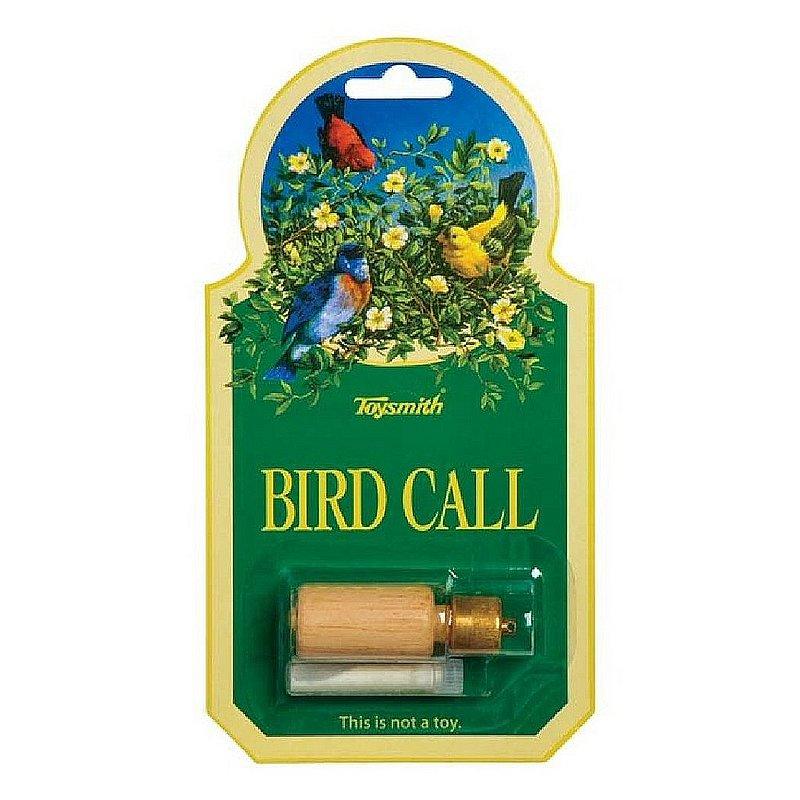 Liberty Mountain Bird Call 326155 (Liberty Mountain)
