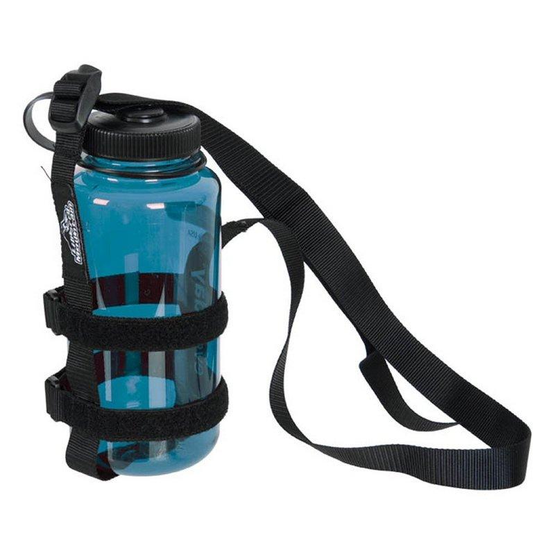 Liberty Mountain Bottled Water Harness 146499 (Liberty Mountain)