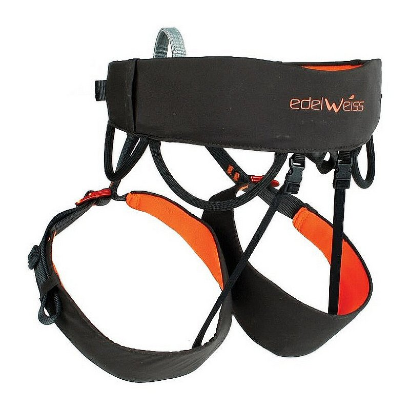 Liberty Mountain Dart Climbing Harness 443231 (Liberty Mountain)