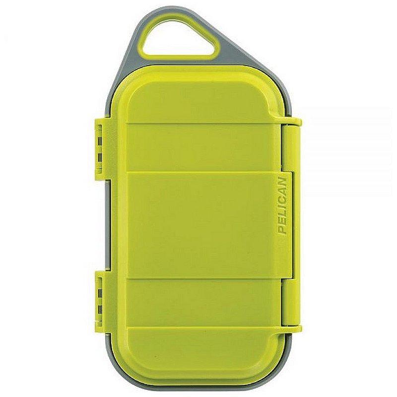 Liberty Mountain Go Case G40 330820 (Liberty Mountain)