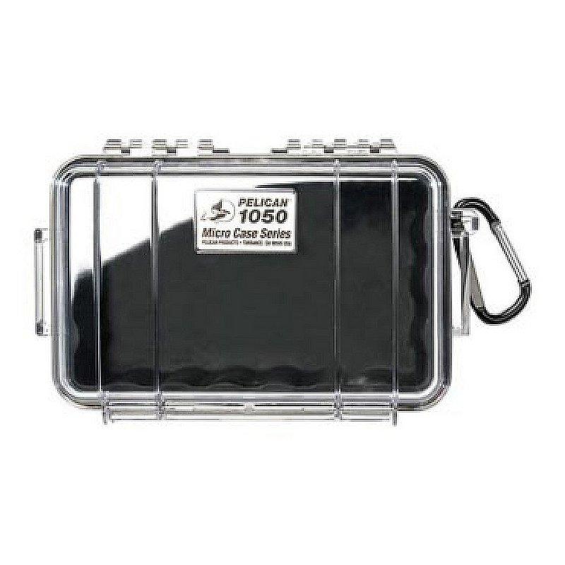 Liberty Mountain Micro Case 1050 330472 (Liberty Mountain)