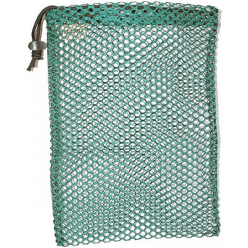"Liberty Mountain Nylon Mesh Stuff Bag--7"" x 10"" 146355 (Liberty Mountain)"