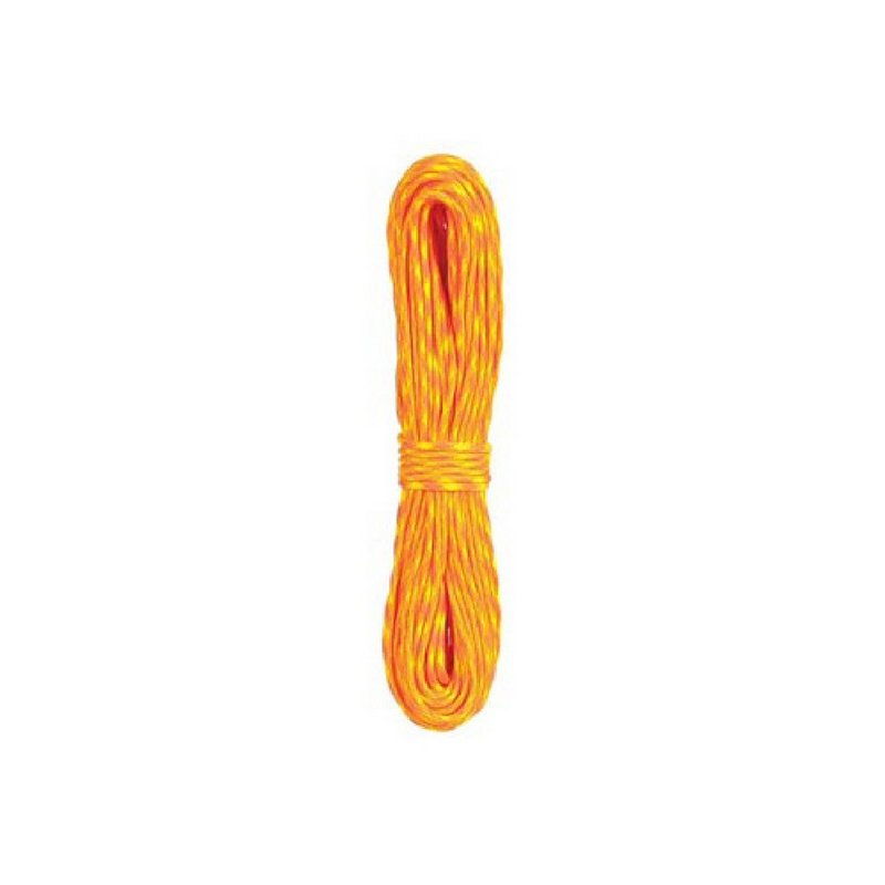 Liberty Mountain Paracord-100 Feet 447390 (Liberty Mountain)