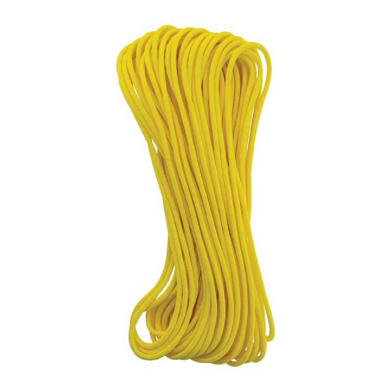Liberty Mountain Paracord--100 Feet 447401 (Liberty Mountain)