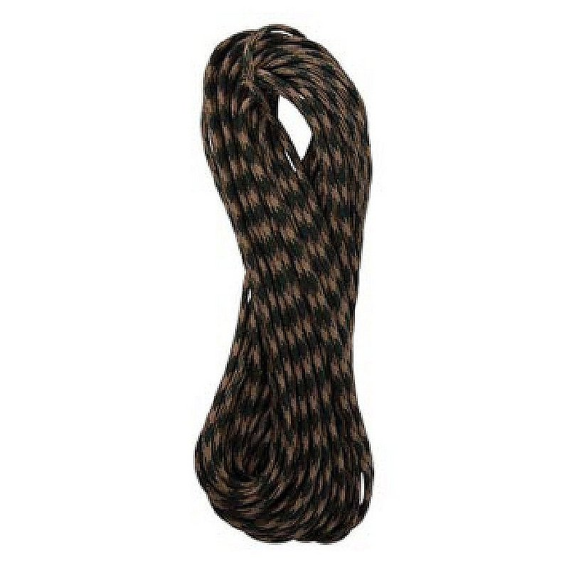Liberty Mountain Paracord--100 Feet 447411 (Liberty Mountain)