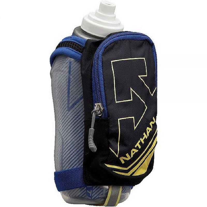 Liberty Mountain Speed Draw + Insulated Water Bottle 285918 (Liberty Mountain)