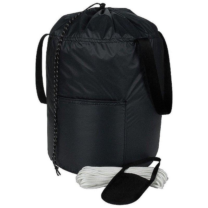 Liberty Mountain Ultralight Bear Bag 146235 (Liberty Mountain)