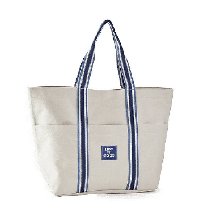Life is good On The Go Tote 69723 (Life is good)