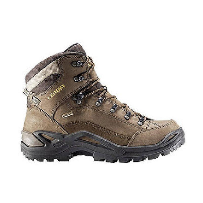 Men's Renegade GTX Mid Boots
