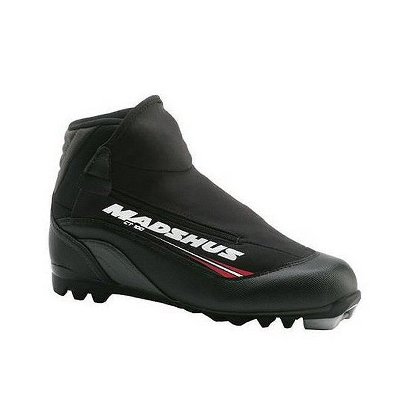 Madshus Men's CT 100 XC Ski Boot N1304013 (Madshus)