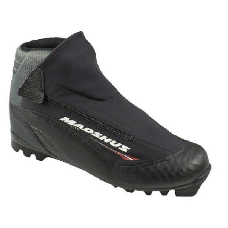 Madshus Men's CT 100 XC Ski Boots N1604011 (Madshus)