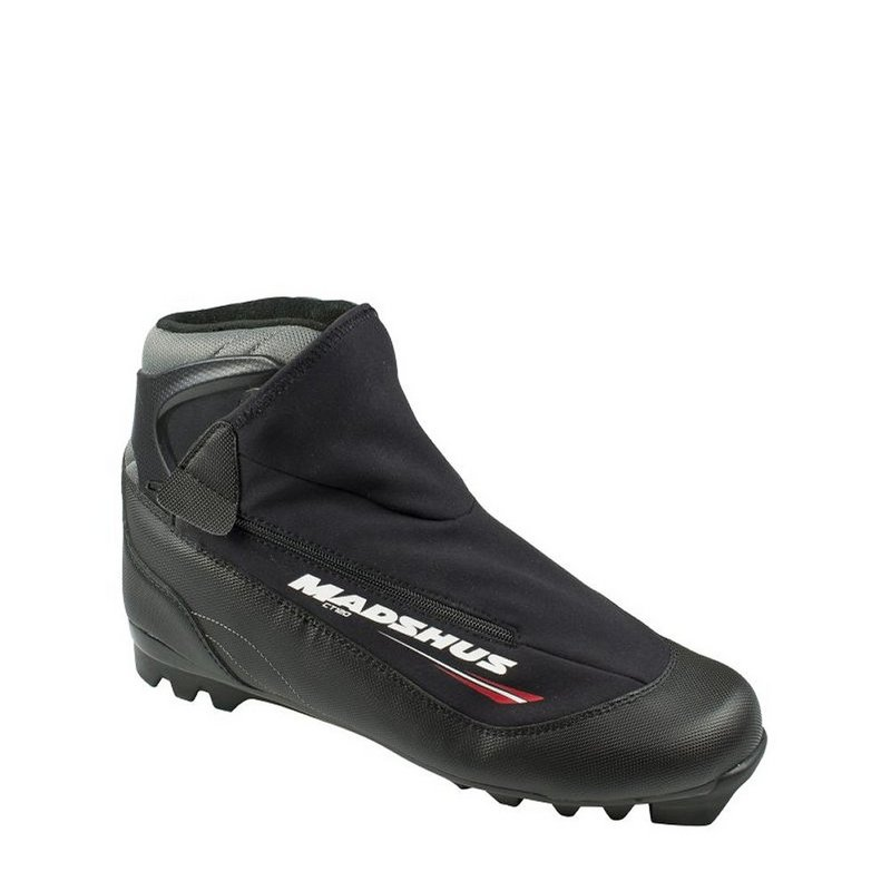 Madshus Men's CT 120 XC Ski Boots N1604009 (Madshus)