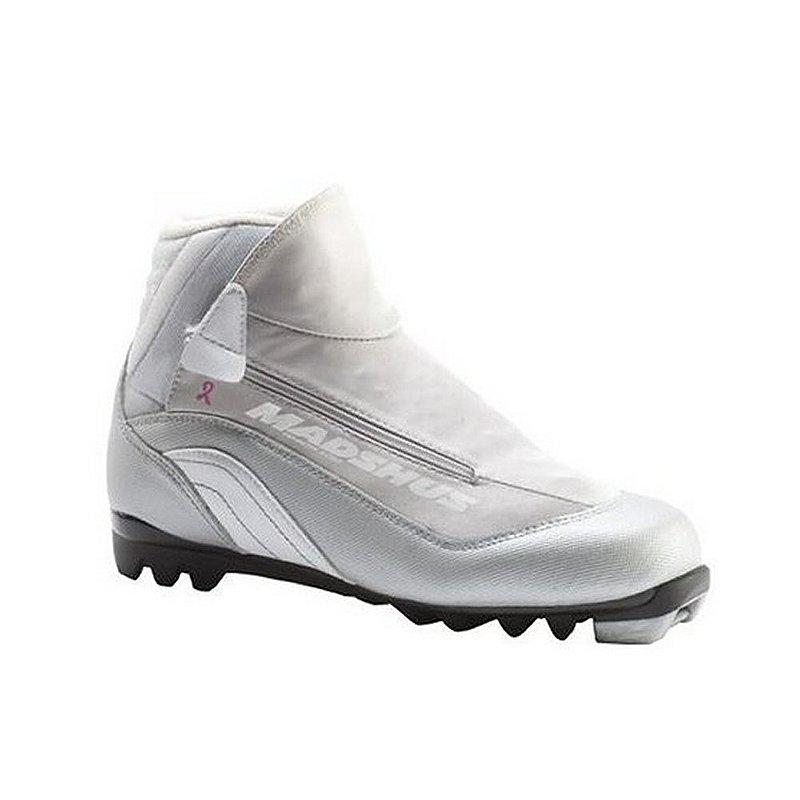 Women's Amica 100 XC Ski Boots