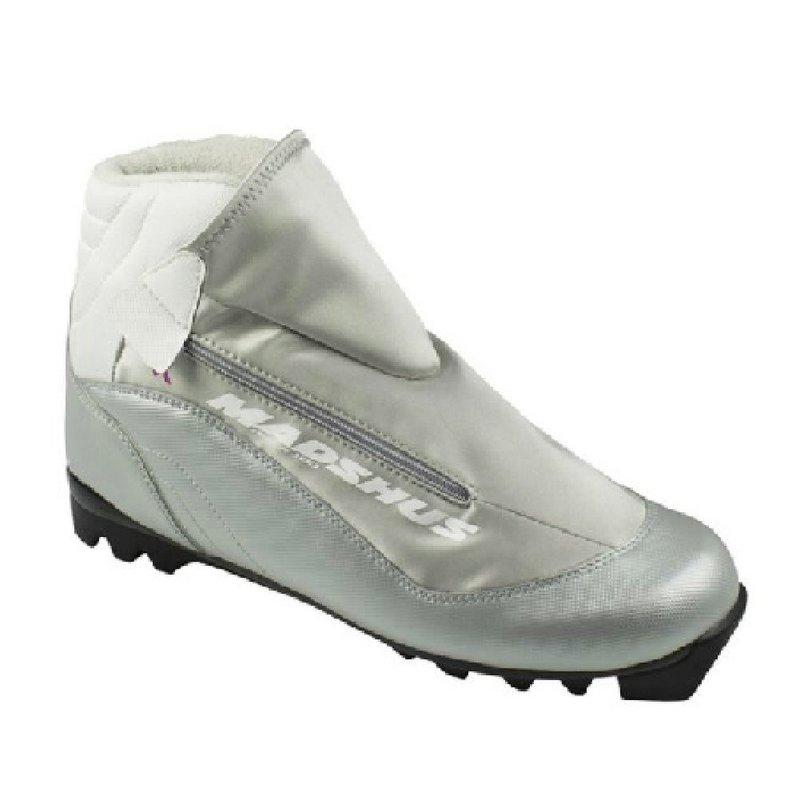 Madshus Women's Amica 100 XC Ski Boots N1604012 (Madshus)