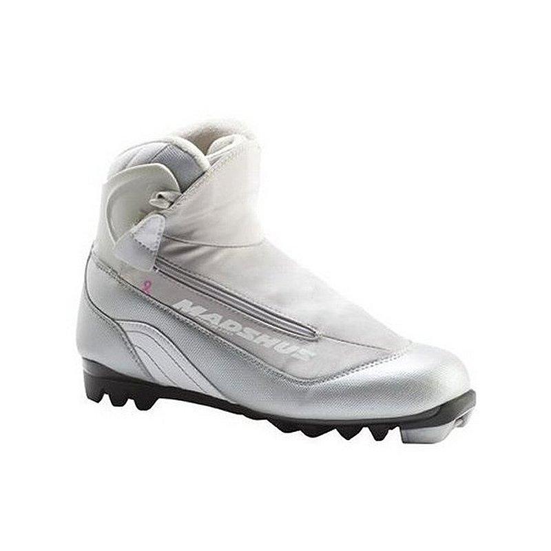 Madshus Women's Amica 120 XC Ski Boots N1304014 (Madshus)