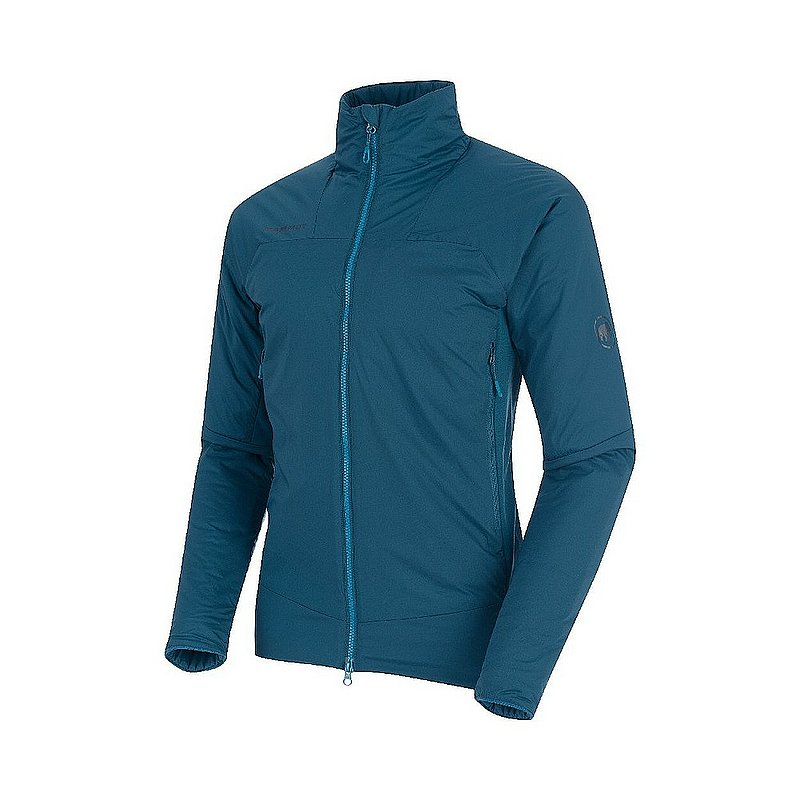 Mammut Men's Rime IN Hybrid Flex Jacket 1013-00520 (Mammut)