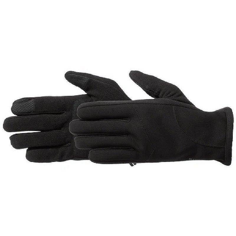 Manzella Productions Men's Hybrid Ultra TouchTip Gloves O664M (Manzella Productions)