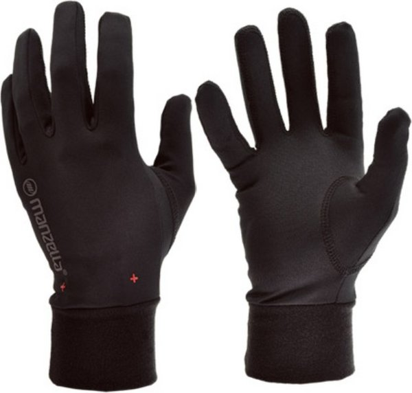 Manzella Productions Men's Ultra Max Glove Liners O286M (Manzella Productions)