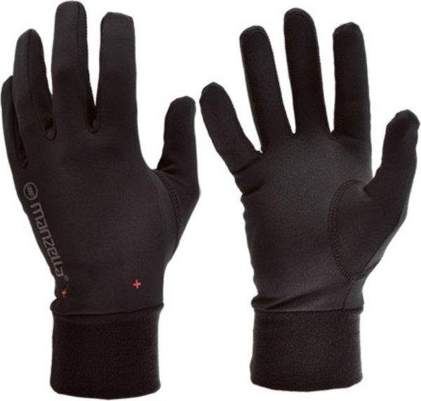 Men's Ultra Max Glove Liners