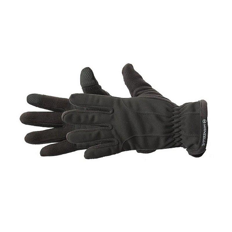 Women's Equinox Ultra TouchTip Gloves