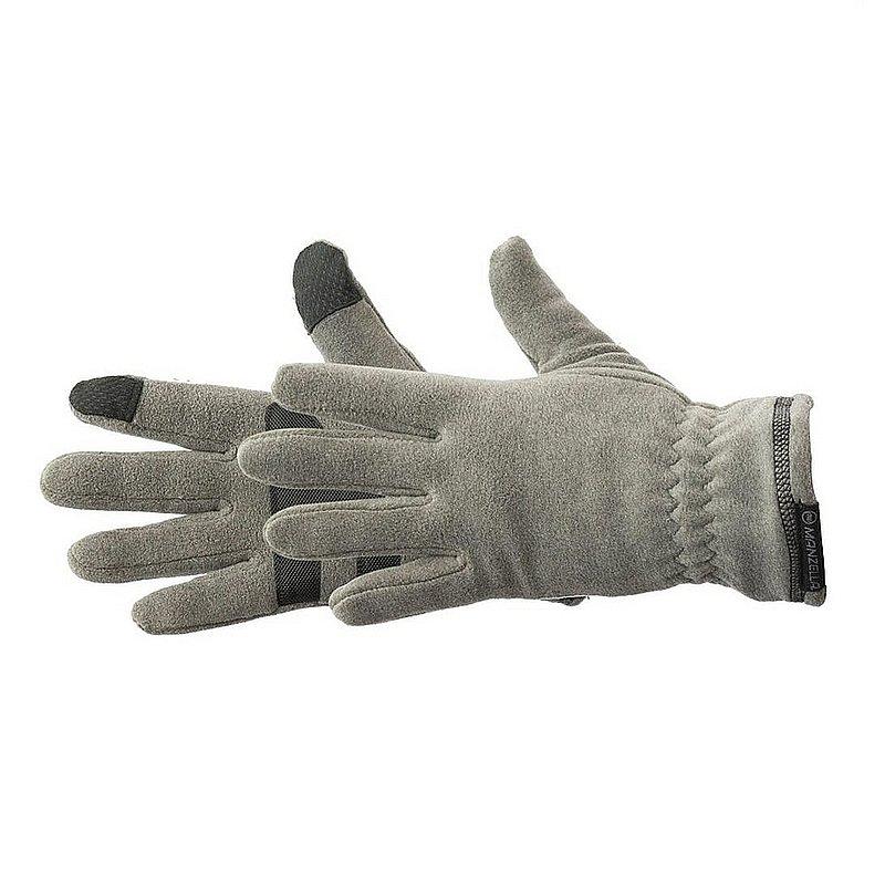 Manzella Productions Women's Tahoe 2.0 Ultra Glove O670W (Manzella Productions)