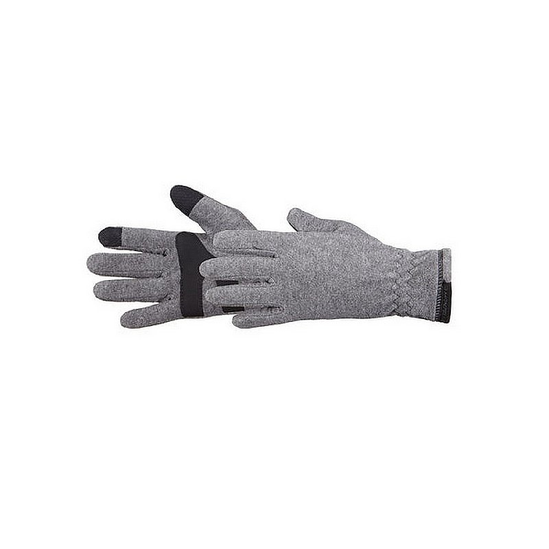 Manzella Productions Women's Tahoe Ultra TouchTip Gloves 0585W (Manzella Productions)