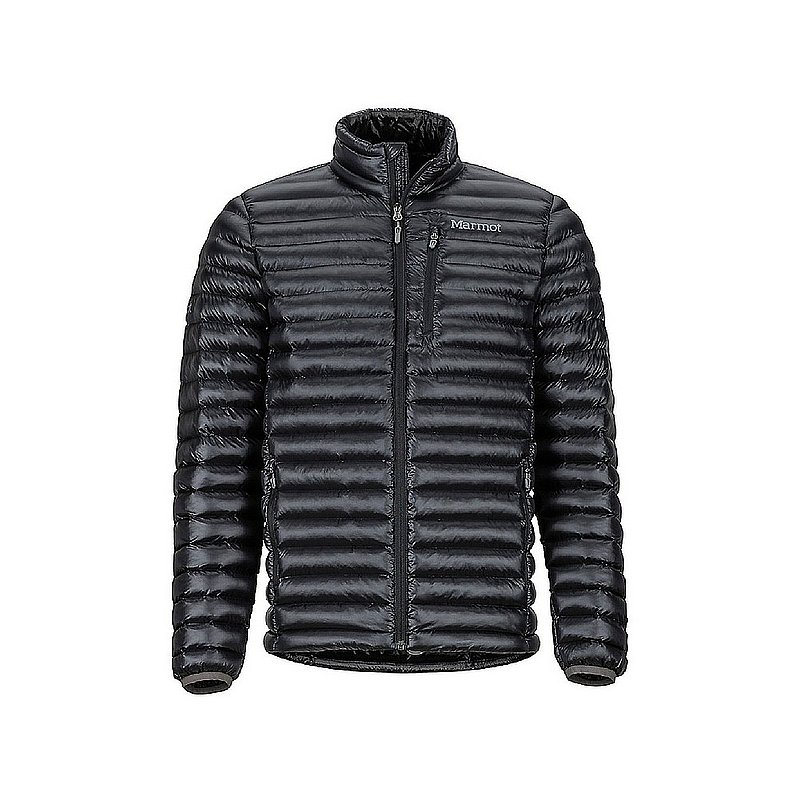 Mens Winter Jacket Mens Winter Coats Amp Jackets