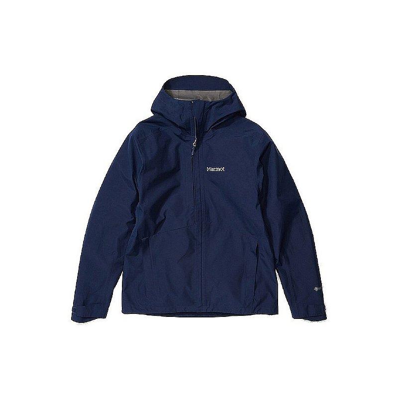 Marmot Men's Minimalist Jacket 31230 (Marmot)