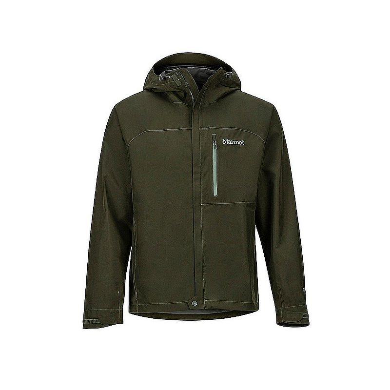 Marmot Men's Minimalist Jacket 40330 (Marmot)