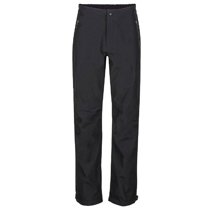 Marmot Men's Minimalist Pants 40350 (Marmot)
