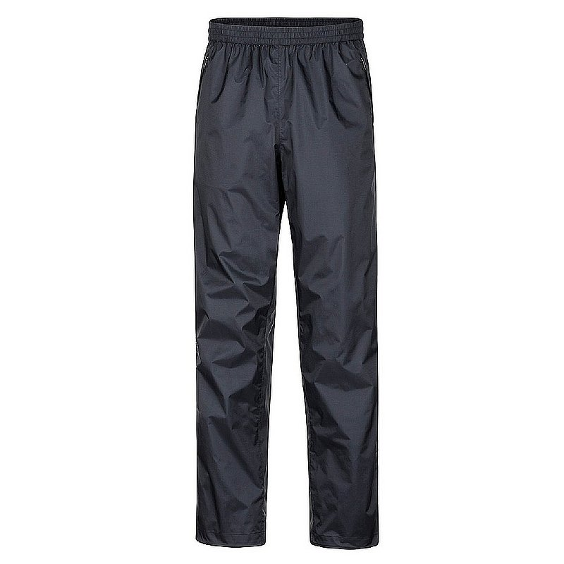 Marmot Men's PreCip Eco Pants 41550 (Marmot)