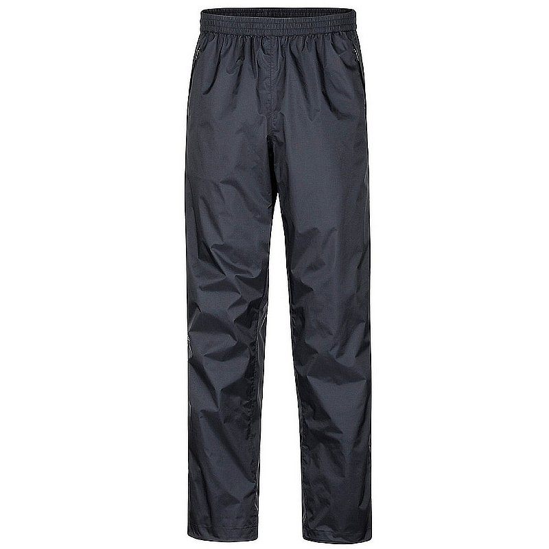 Men's PreCip Eco Pants