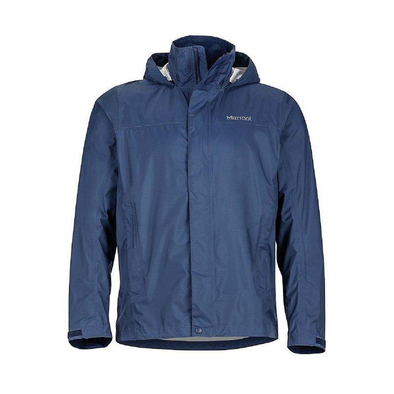 Marmot Men's PreCip Jacket 41200 (Marmot)