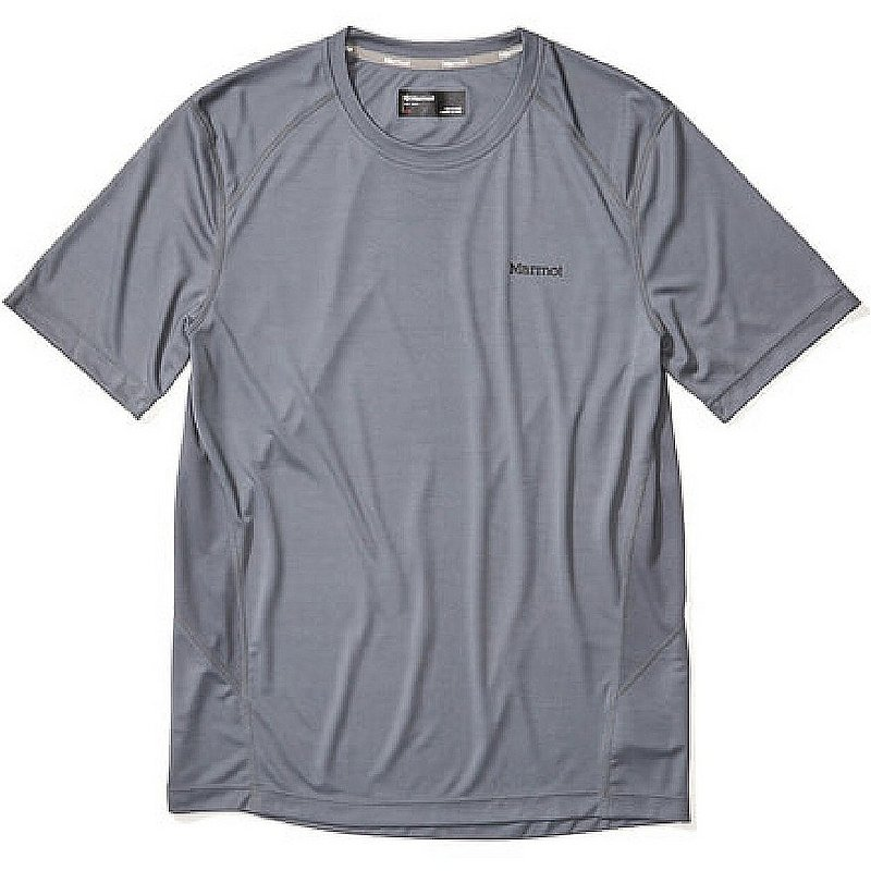 Men's Windridge Short-Sleeve Shirt