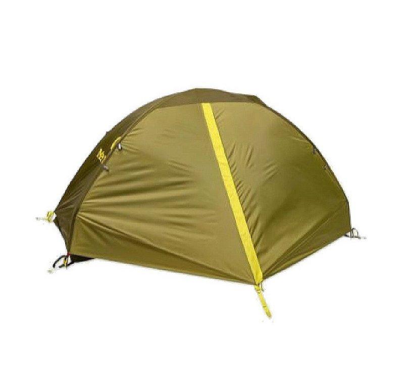 Marmot Tungsten 1-Person Tent 29160 (Marmot)